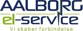 Aalborg El-service